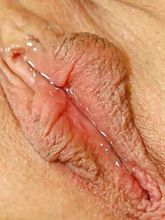 videlyaetsya-li-sperma-vmeste-so-smazkoy